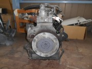 DSCN0823