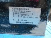 DSCN0716